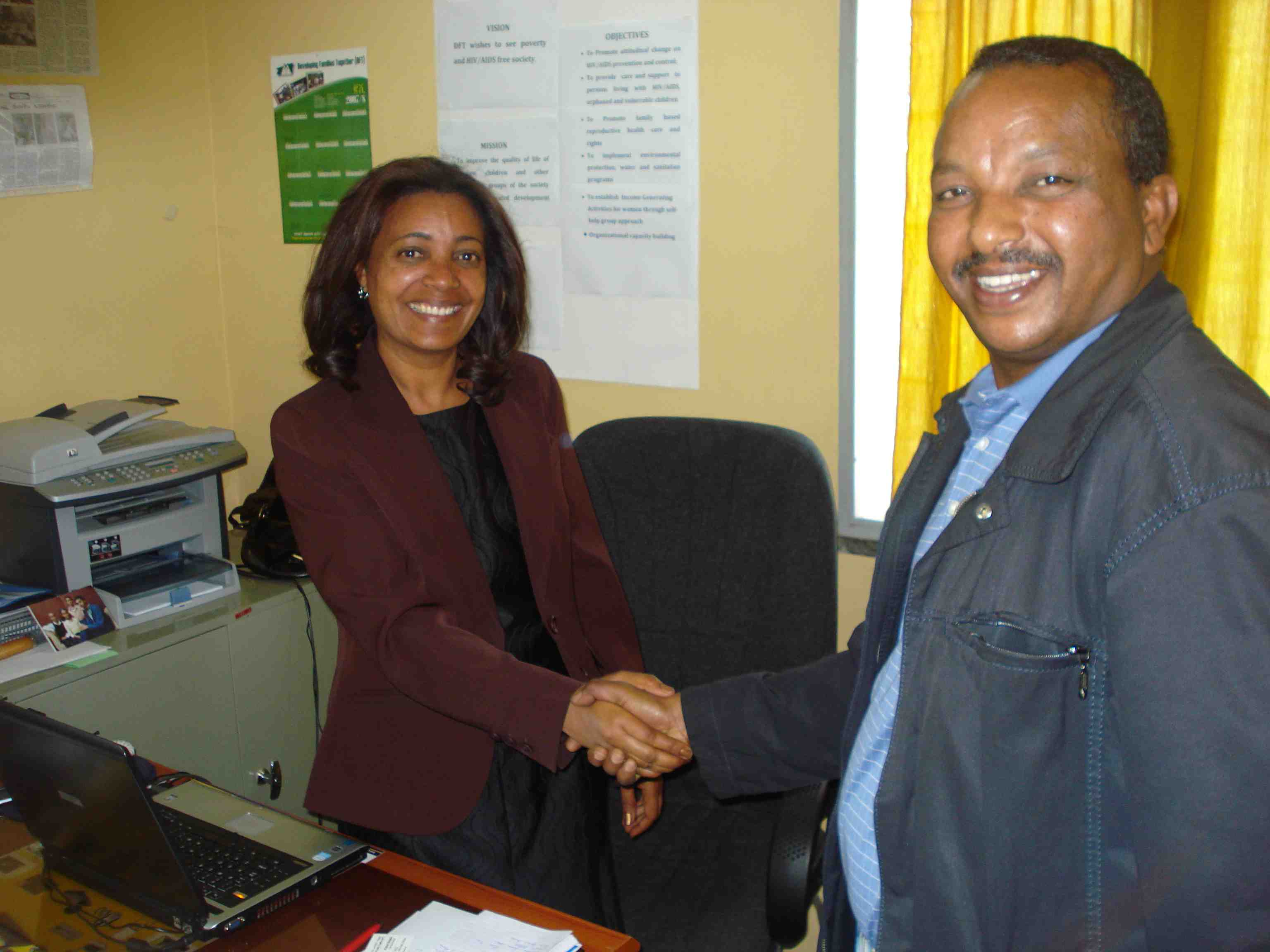 Robert_Ethiopie_051.jpg