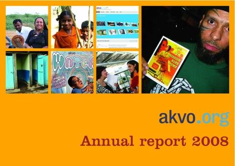 akvo_annual_report_08-7.jpg