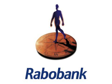 Rabobank 480360.001.jpg