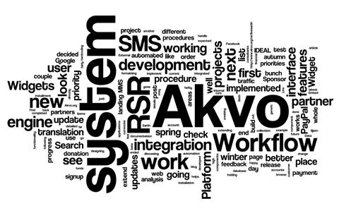 Akvo_platform_p2