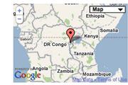 Akvo Maps