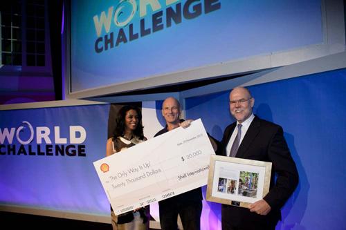 winner-of-world-challenge.jpg