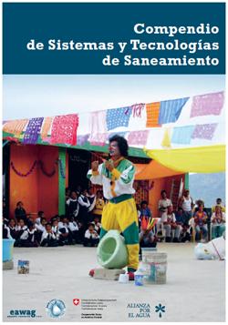 Compendium Spanish