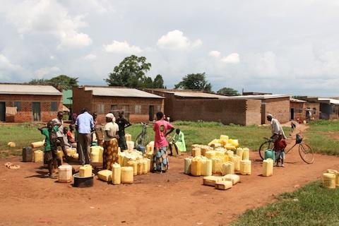Water pump in Kisozi, Uganda_resized.jpg