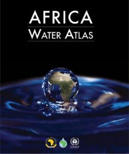 africaWaterAtlas_cover.jpeg