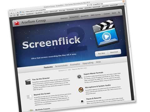 Screenflick480