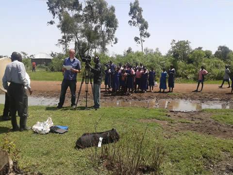 Kenyavideoshoot480