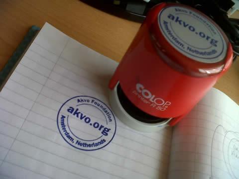 Stamp480