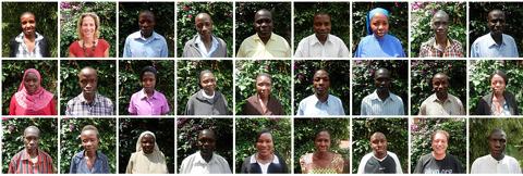 Screen Shot participants 2