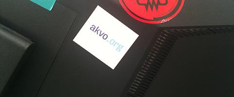 Akvo-stickers-480x200