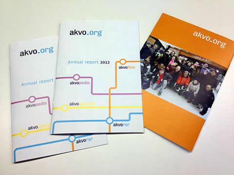 Annualreport2012x480
