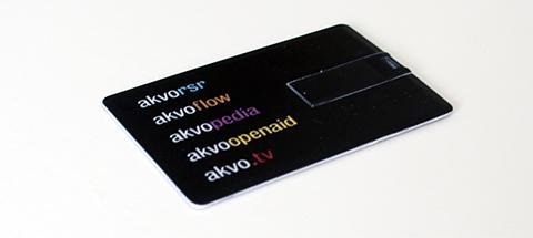 USB-480x215