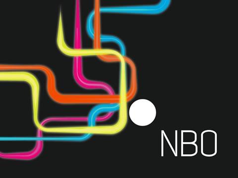 NBOx480