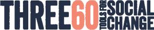 Three60
