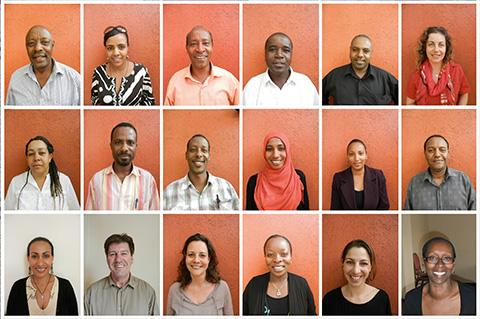 cordaid ethiopia portraits-training-21-05-13